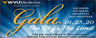 Gala - The Sky's The Limit