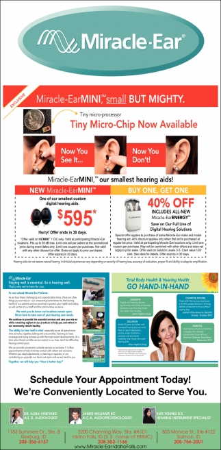 Tine Micro-Ship Now Available