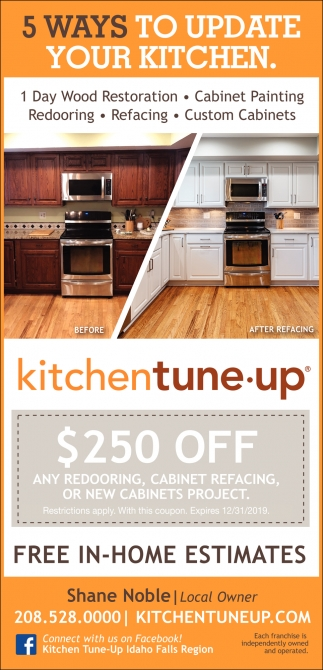 Kitchen Remodeling, Refacing, Cabinets, Bathroom Remodeling, Wood Restoration