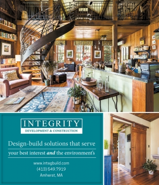 Sustainable & Affordable Design-Build Solutions