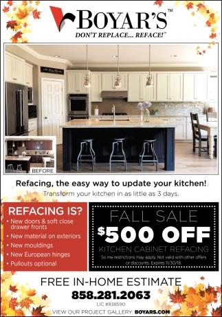 Kitchen Cabinets San Diego Ca, Boyars Kitchen Cabinets 7020 Carroll Rd San Diego Ca 92121
