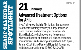 Advanced Treatment Options for AFib