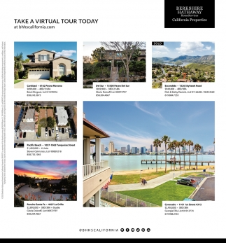 Taka a Virtual Tour Today