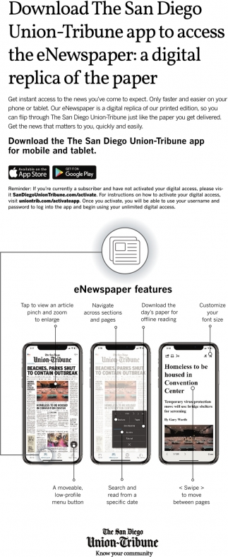 Digital Replica of the Paper