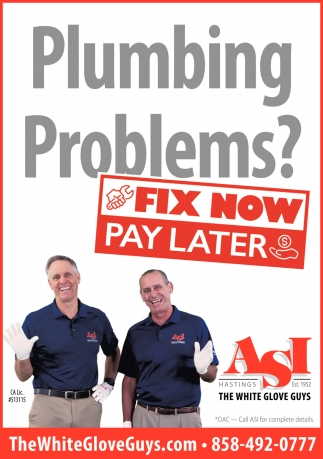 Fix Now Pay Later