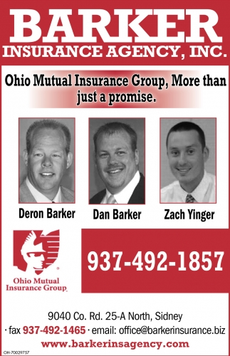 Ohio Mutual Insurance Group, More than just a promise