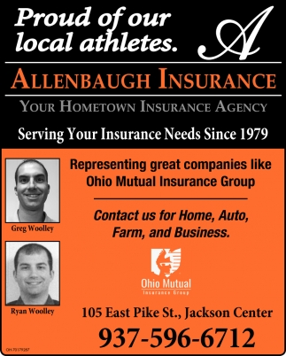 Your Hometown Insurance Agency