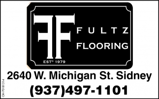 Shelby County's Flooring Experts