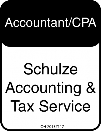 Accounting/CPA