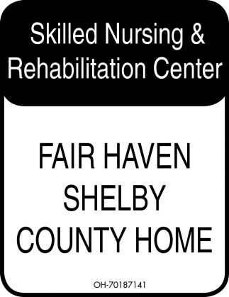 Skilled Nursing & Rehabilitation Center