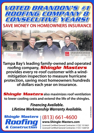 SAVE MONEY ON HOMEOWNERS INSURANCE