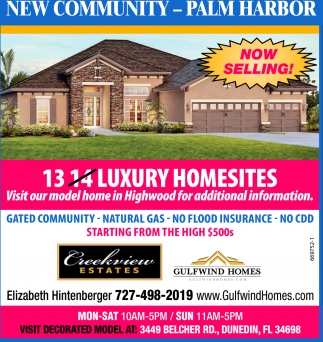 Tampa Bay, Florida news | Tampa Bay Times/St. Pete Times on 1960s contemporary home designs, glory home designs, lulu home designs, colorful home designs, gay home designs, artsy home designs, sci fi home designs, modern home designs, exotic home designs, vintage home plans designs, funky home designs, pretty home designs, love home designs, unusual home designs, polish home designs, sleek home designs, antique home designs, shower home designs, black home designs, vintage blouse designs,