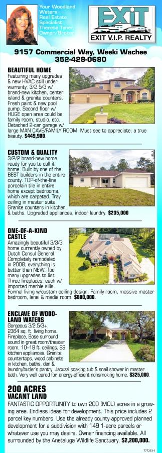Tampa Bay Florida news Tampa Bay Times St Pete Times