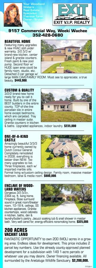 Tampa Bay, Florida news   Tampa Bay Times/St  Pete Times   Sponsored