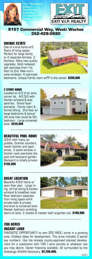 Tampa Bay, Florida news | Tampa Bay Times/St  Pete Times | Homes