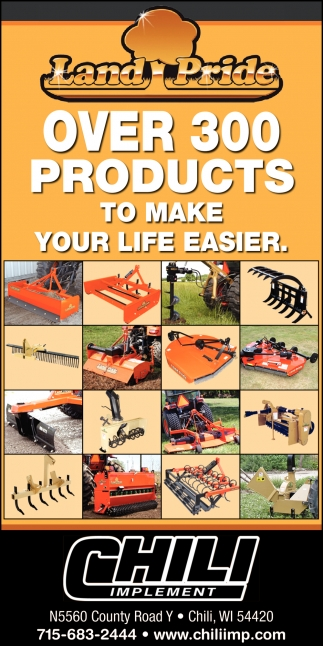 Over 300 Products To Make Your Life Easier