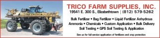 Bulk Fetilizer - Bar Fertilizer - Liquid Fertilizer Anhydrous