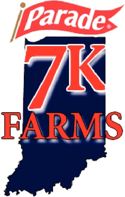 Parade 7K Farms
