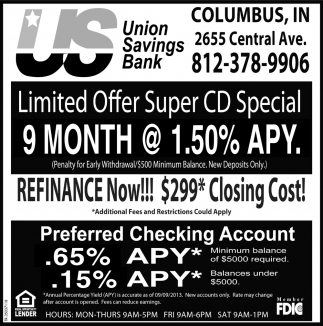 Limited Offer Super CD Special