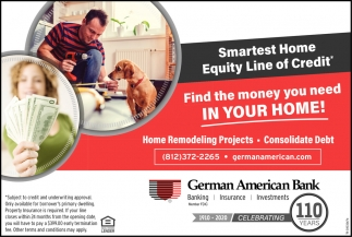 Find The Money You Need In Your Home!