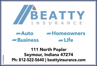 Auto - Homeowners - Business - Life