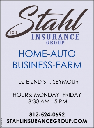 Home-Auto Business Farm