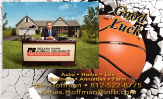 Auto - Home - Life - Business