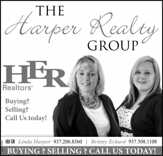 Buying? Selling? Call Us today!