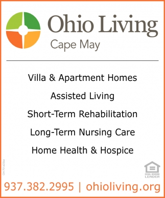 Villa & Apartment Homes
