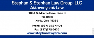 Attorneys-At-Law