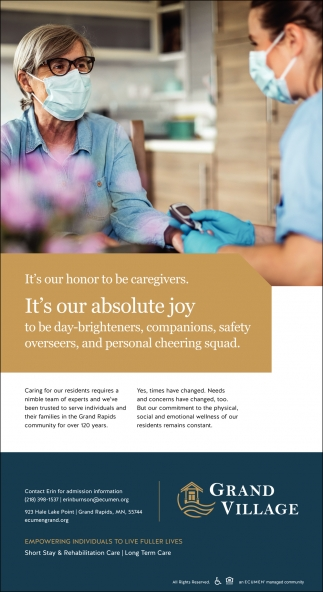 It's Our Absolute Joy To Be Day Brighteners