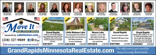 The Only Source You Need For Itasca County Real Estate