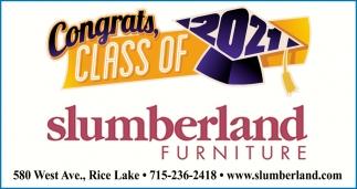2021 Slumberland Furniture Rice Lake Wi, Slumberland Furniture Madison Wi