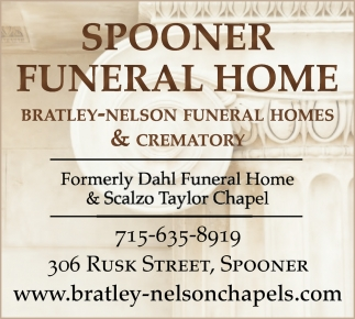 Funeral Home