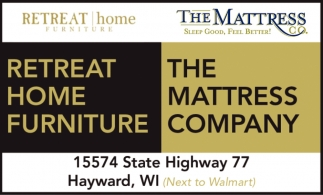 Mattress & Home Furniture