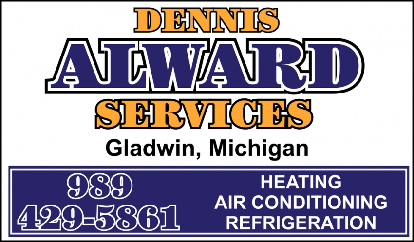 Heating, Air Conditioning, Refrigeration