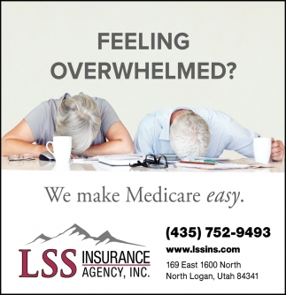 We Make Medicare Easy