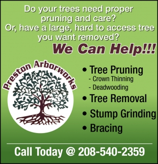 We Can Help!!!