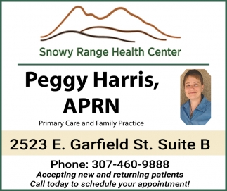 Primary Care and Family Practice