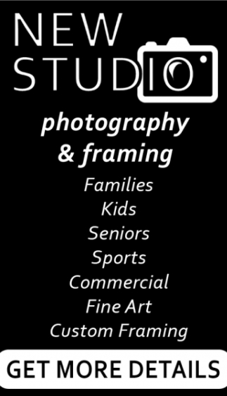 Photography & Framing