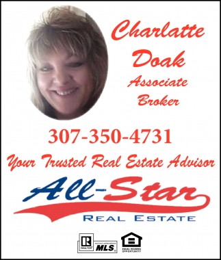 Your Trusted Real Estate Advisor