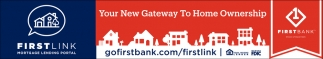 Your New Gateway to Home Ownership