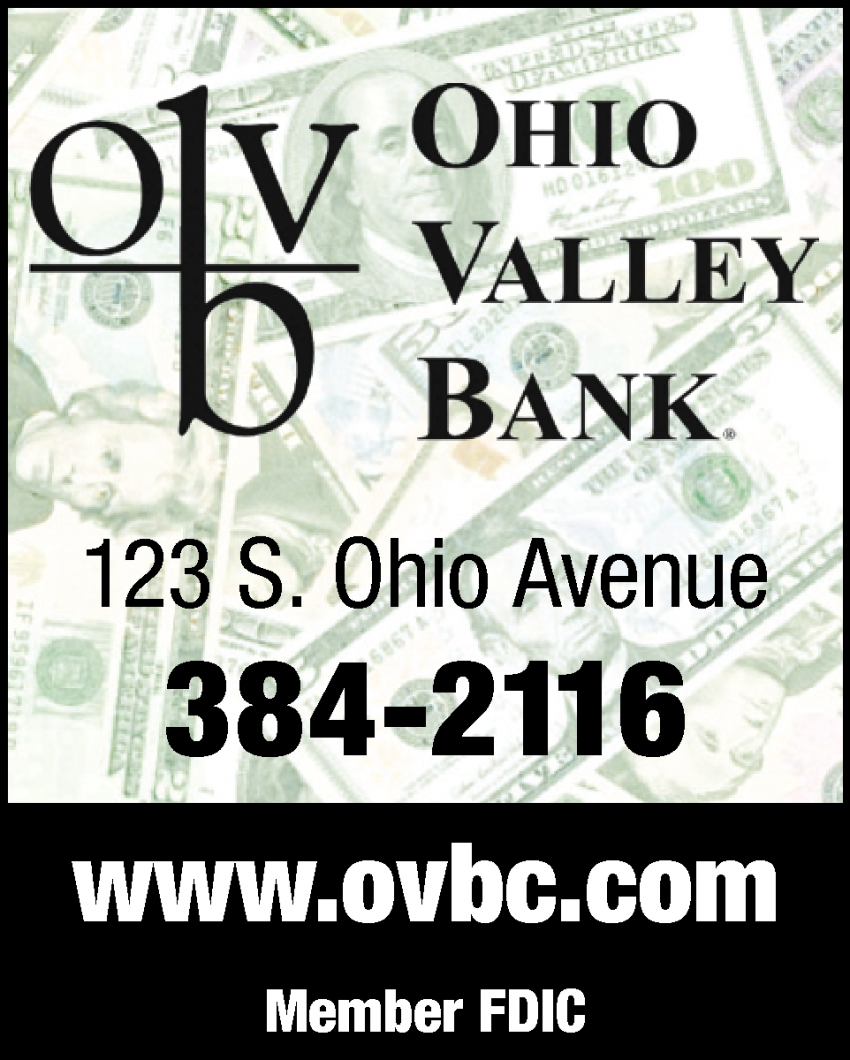 Ohio Valley Bank