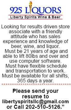 Looking For Results Driven Store Associate With A Friendly Attitude Who Has Sales Experience