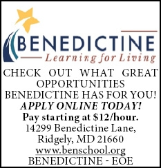 Apply Online Today!