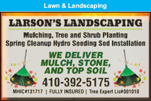 We Deliver Mulch, Stone, And Top Soil