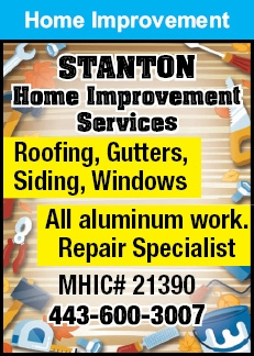 Roofing, Gutters, Siding, Windows