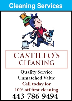Quality Service Unmatched Value