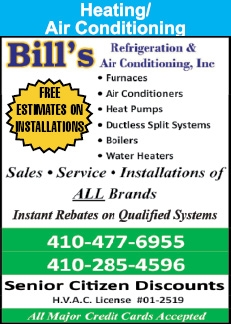 Free Estimates On Installations