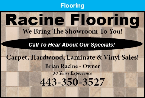 Call To Hear About Our Specials!